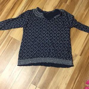 Lucky Brand Tops - Lucky Brand Shirt